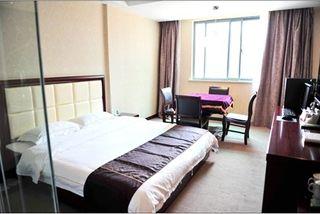 新南陵宾馆