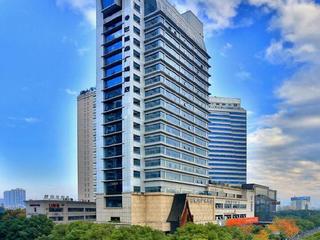 义乌巴里岛广场酒店