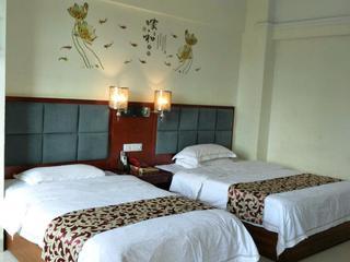 金海湾宾馆
