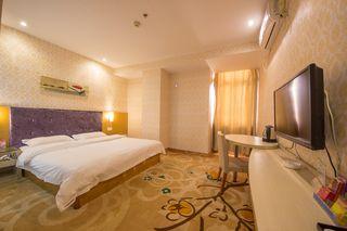 诺庭商务酒店