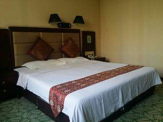 悦程商务酒店
