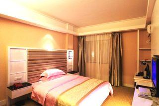 丽江大酒店