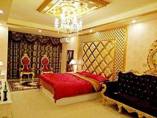 宜居酒店公寓
