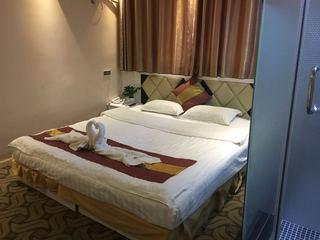 桔子印象酒店