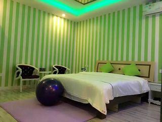 108时尚宾馆