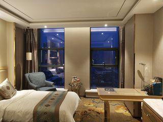 维港半岛酒店式公寓