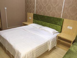 雅居酒店式公寓(时代天骄店)