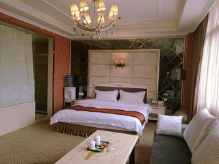 圣尔时尚酒店