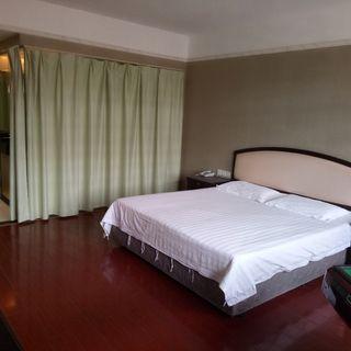 荆南大酒店