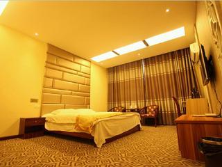 枫林商务宾馆