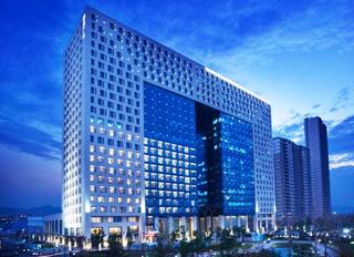 恒元广场酒店