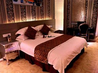 国会大酒店
