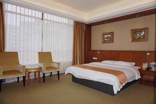 海润商务酒店