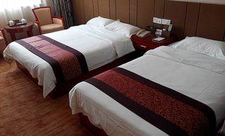 名都大酒店