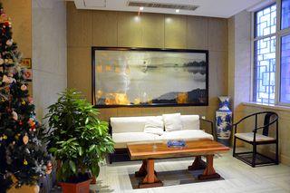 华锦商务酒店