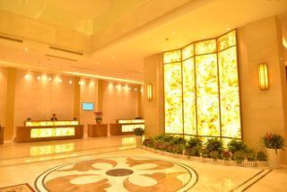瑞沣国际大酒店