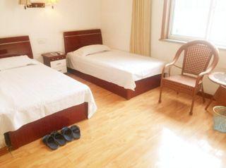 晋雲快捷酒店