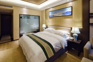川仪大酒店