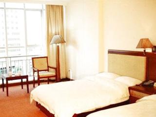 金龙泉大酒店
