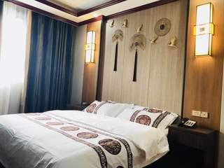 亚龙湾酒店