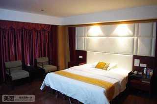 俊王酒店(北滘店)
