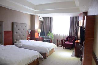 阳光商务酒店
