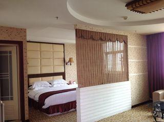 金海湾酒店(招商大道店)