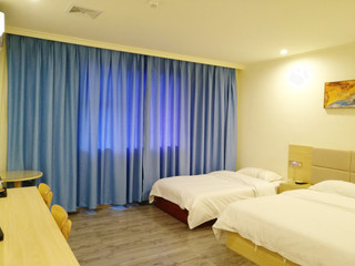 OYO·丰源酒店