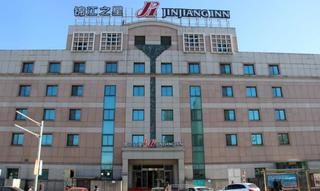 锦江之星(北京天桥店)