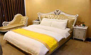 珠玑大酒店