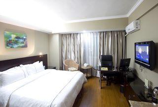 凯悦阳光酒店
