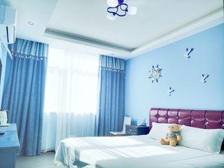 远山精品酒店