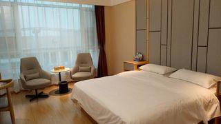 紫阳商务酒店