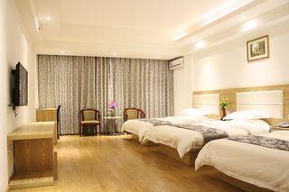 金龙湾大酒店