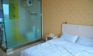 英图假日酒店