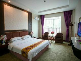 金汉大酒店