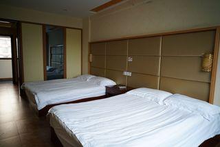 锦秀商务宾馆