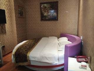 康洲商务酒店