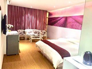 和平商务酒店