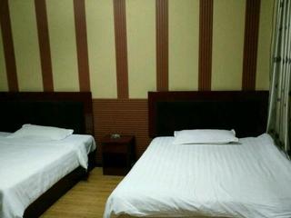 紫桦商务宾馆