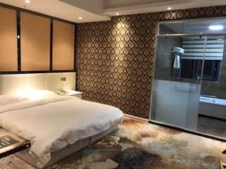锦悦商务酒店