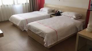 8090城市酒店(惠安泊捷店)