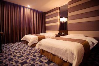 赛菲尔商务酒店