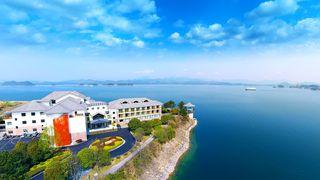 星岛印象度假酒店