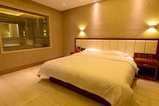 紫荆花商务宾馆