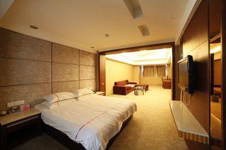 安欣城际酒店(东园店)