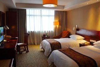 雷孟德酒店