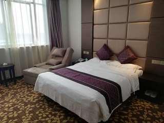 锦润大酒店
