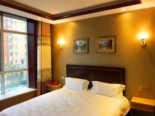 尚景商务酒店