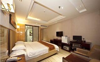 大富隆商务酒店